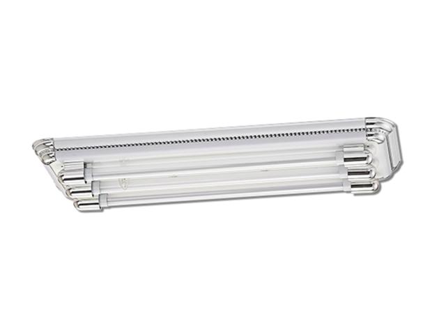 美術型日光燈(V-4713)