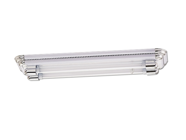美術型日光燈(V-4714)