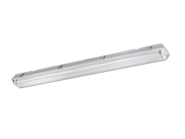 美術型日光燈(V-4718)
