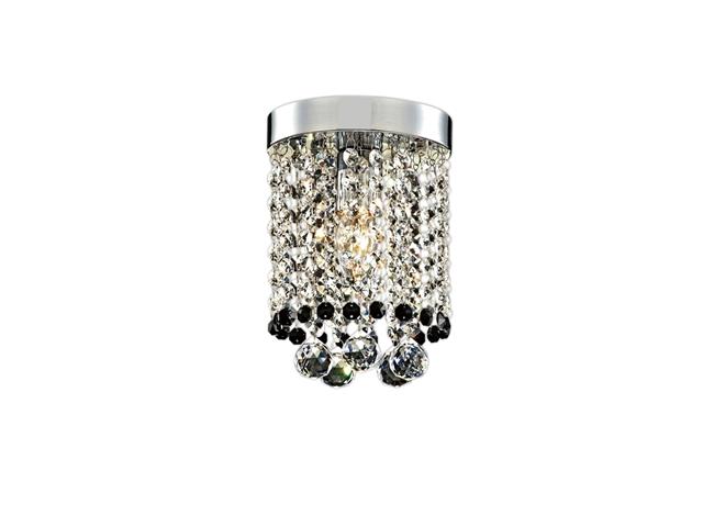水晶吸頂燈(V-4724)