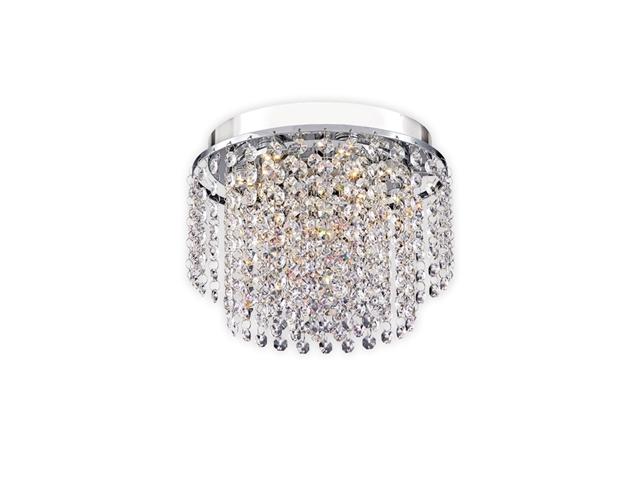 水晶吸頂燈(V-4732)