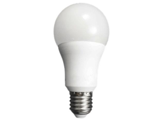 LED  13W  球泡