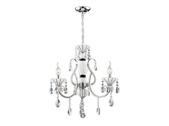水晶吊燈(V-0263)