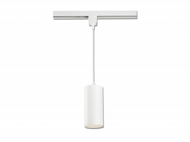 LED 吊燈(V-3881)
