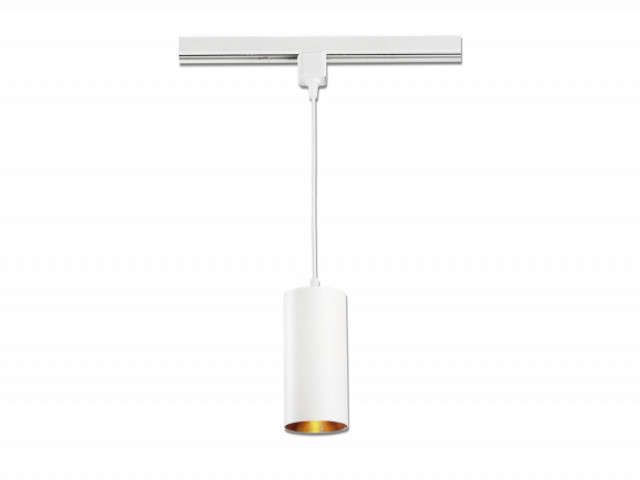 LED 吊燈(V-3882)