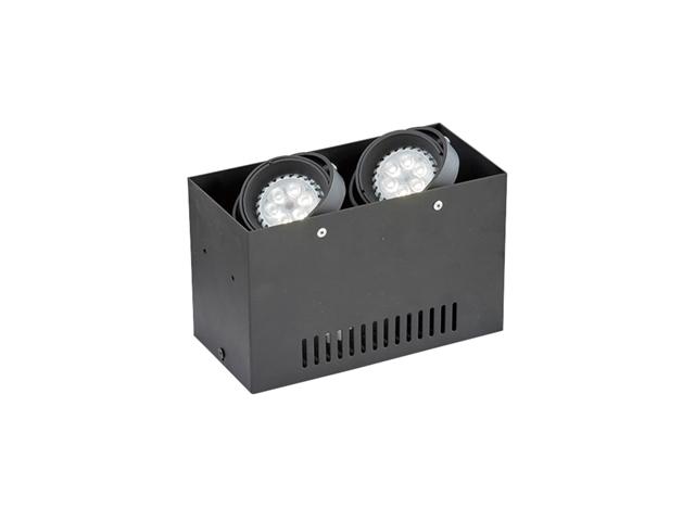 方形筒燈(V-5805)