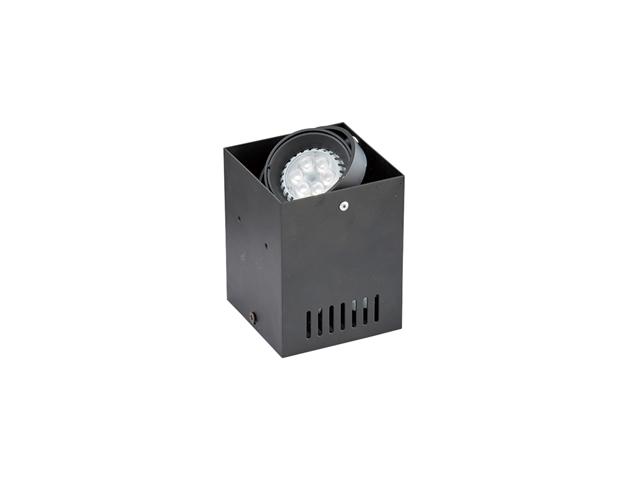 方形筒燈(V-5806)