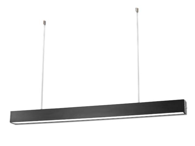 V-4535