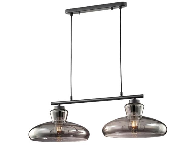 造型吊燈(V-0763)