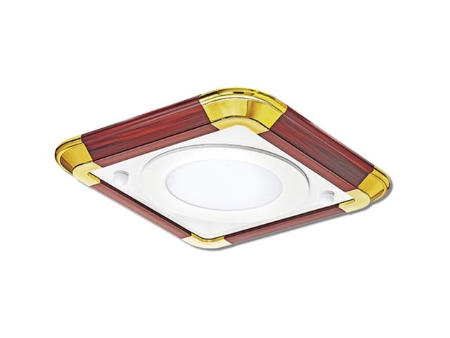 LED 吸頂燈(V-4573)