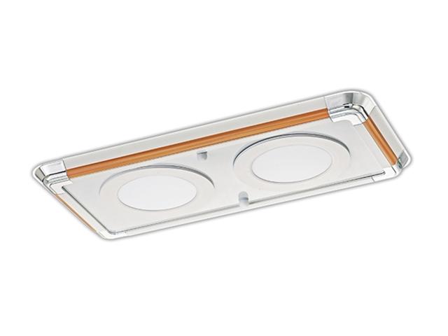 LED 吸頂燈(V-4575)