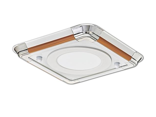 LED 吸頂燈(V-4576)