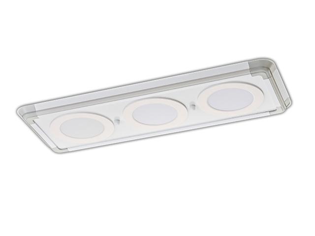 LED 吸頂燈(V-4577)