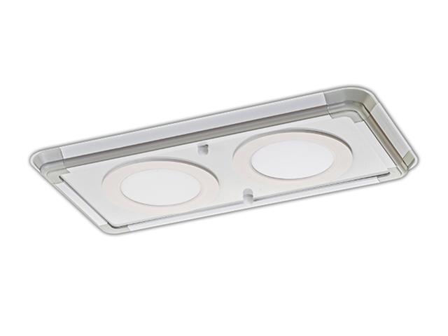 LED 吸頂燈(V-4578)