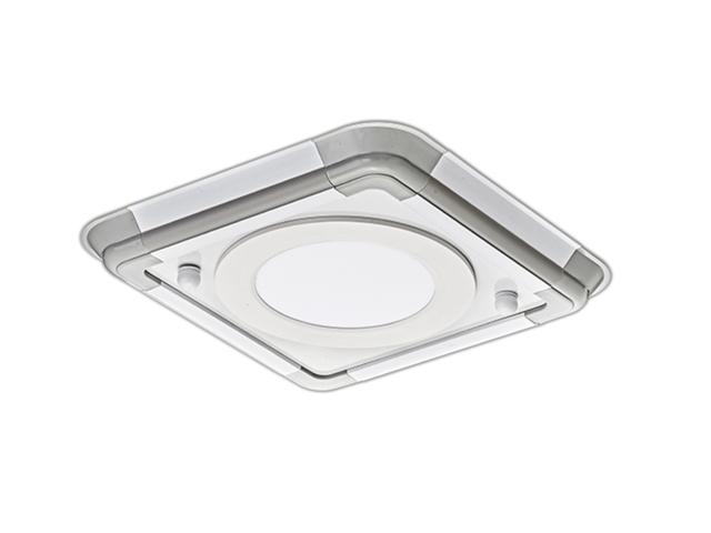 LED 吸頂燈(V-4579)
