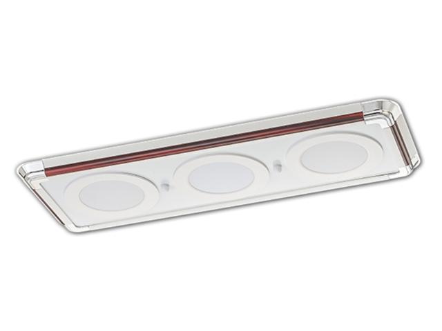LED 吸頂燈(V-457A)