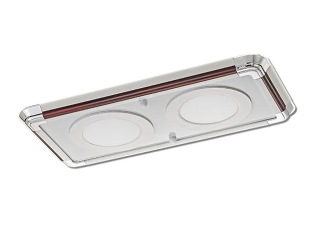 LED 吸頂燈(V-457B)