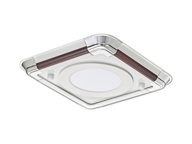 LED 吸頂燈(V-457C)