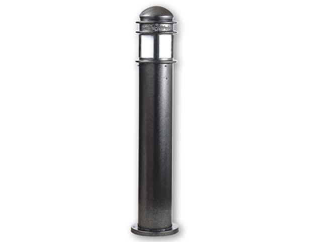 矮柱燈(V-6264)