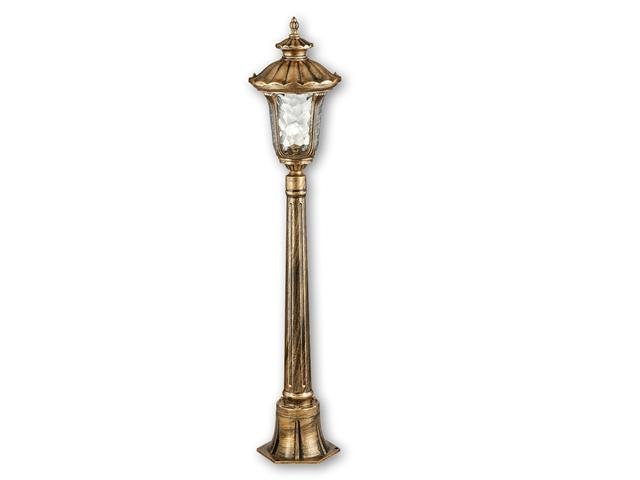 矮柱燈(V-6272)