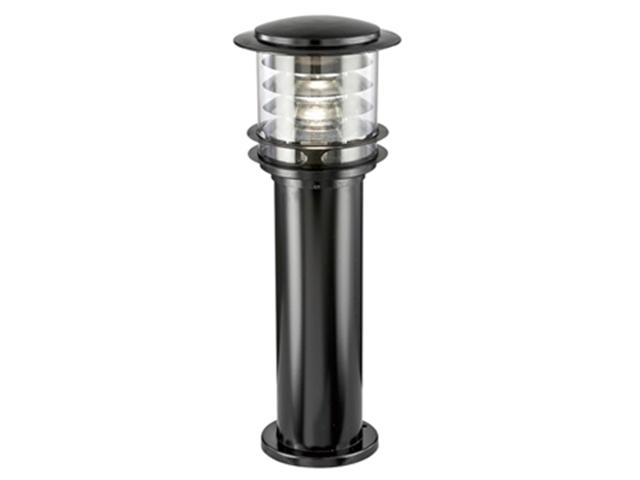 矮柱燈(V-6275)