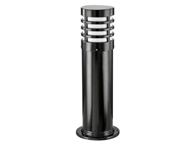 矮柱燈(V-6276)