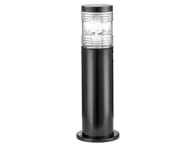 矮柱燈(V-6278)