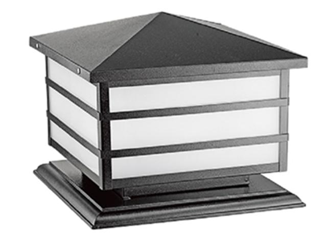 柱頭燈(V-6315)