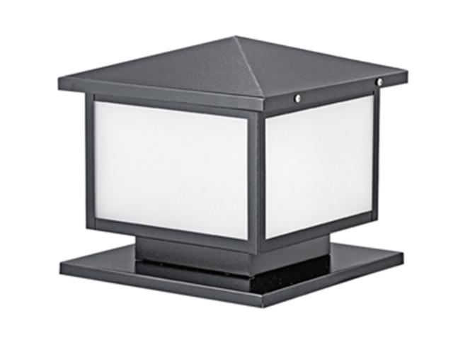 柱頭燈(V-6316)