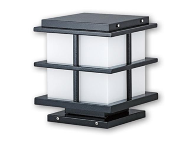 柱頭燈(V-6317)