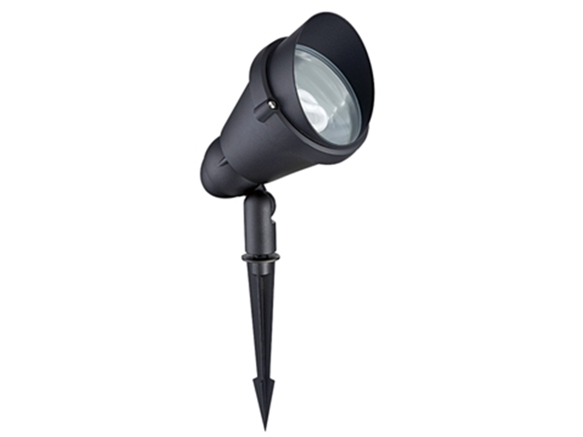插地燈(V-6368)