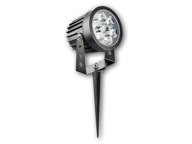 插地燈(V-6371)