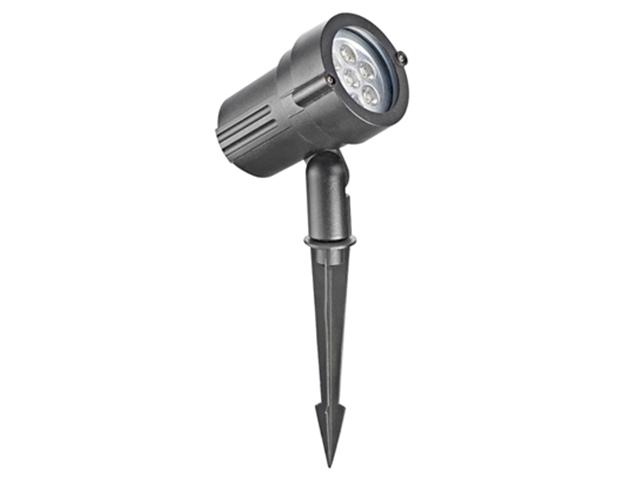 插地燈(V-6375)