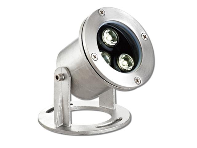 投射燈(V-6383)