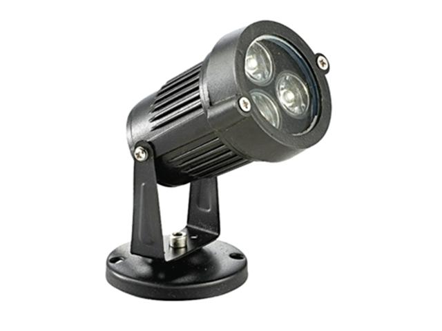 投射燈(V-6385)