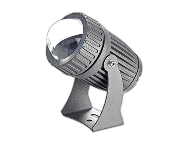 投射燈(V-6388)