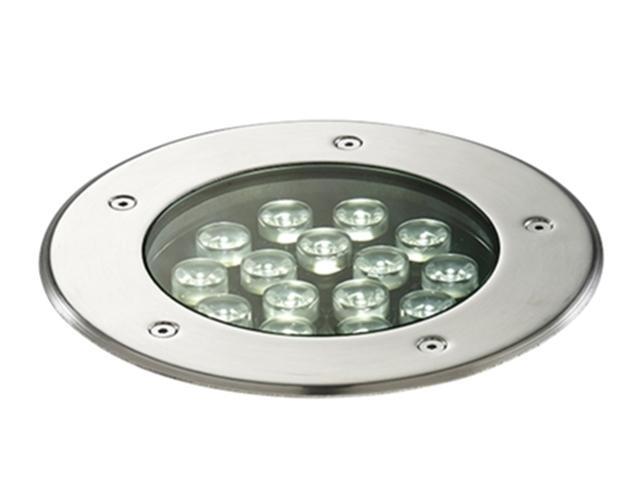 地埋燈(V-6391)