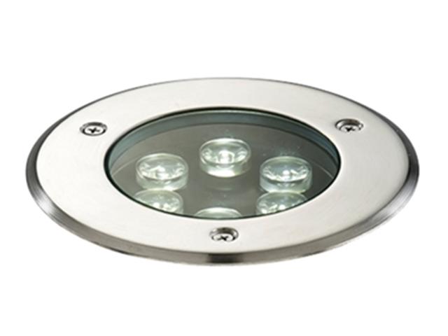 地埋燈(V-6392)