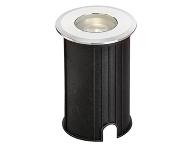 地埋燈(V-6393)