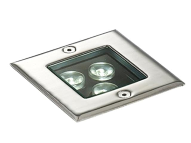 地埋燈(V-6397)