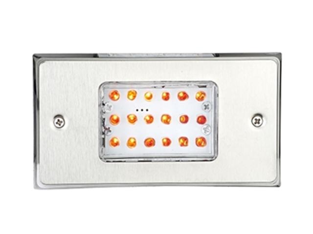 戶外壁燈(V-6404)