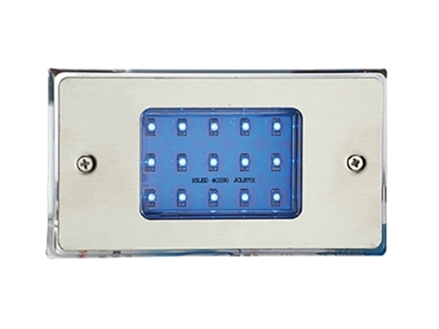 戶外壁燈(V-6405)