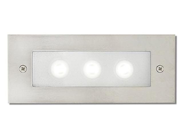 戶外壁燈(V-6406)