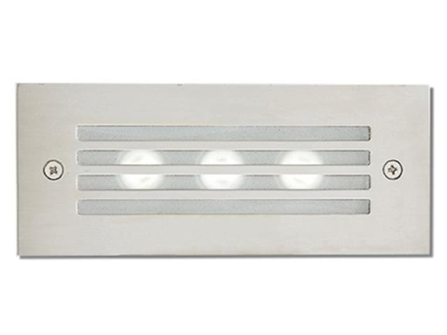 戶外壁燈(V-6407)