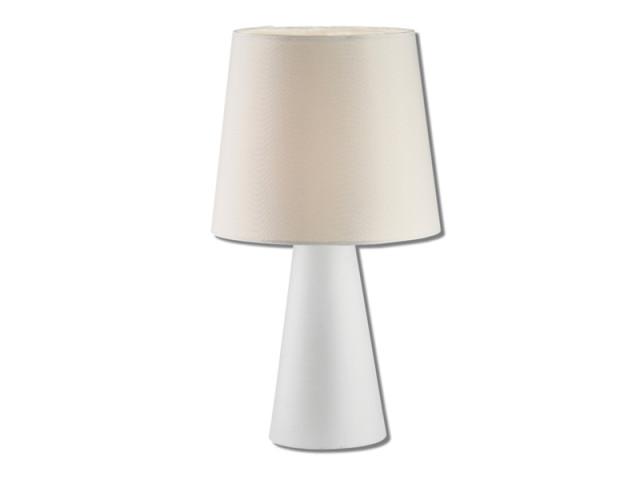 桌立燈(V-5594、V-5595)
