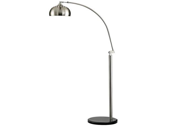 桌立燈(V-5611)