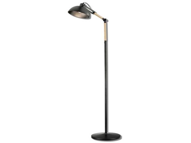 桌立燈(V-5612)