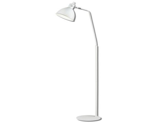 桌立燈(V-5613)