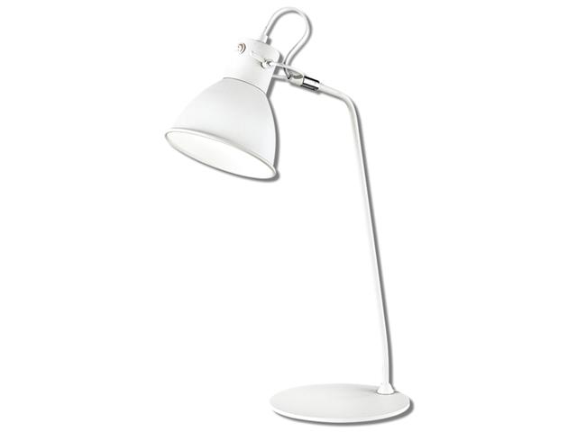 桌立燈(V-5614)