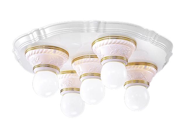 4燈-6燈